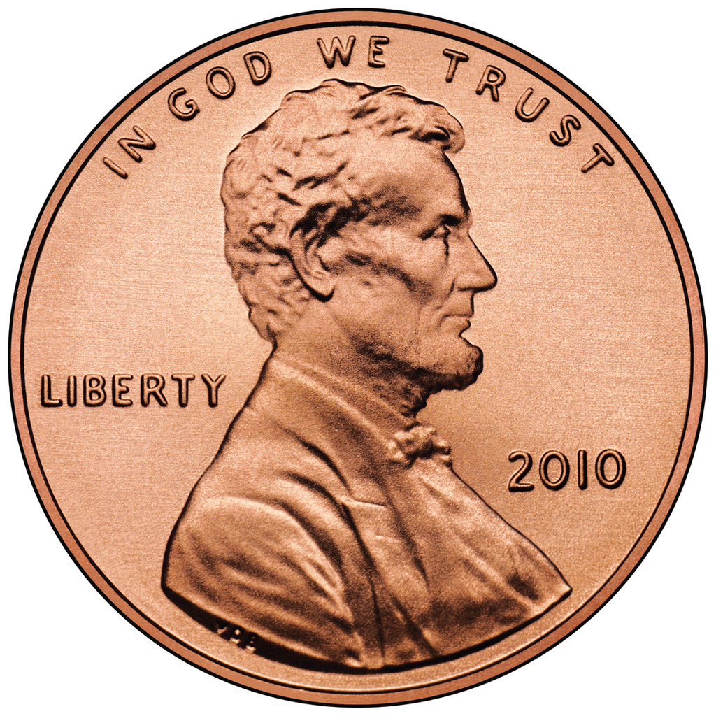 make money at home penny hoarder