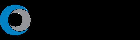 osha-logosvg1