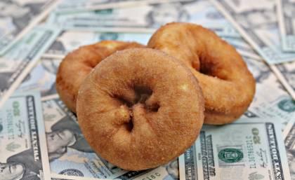 Dollars-2-donuts-image2