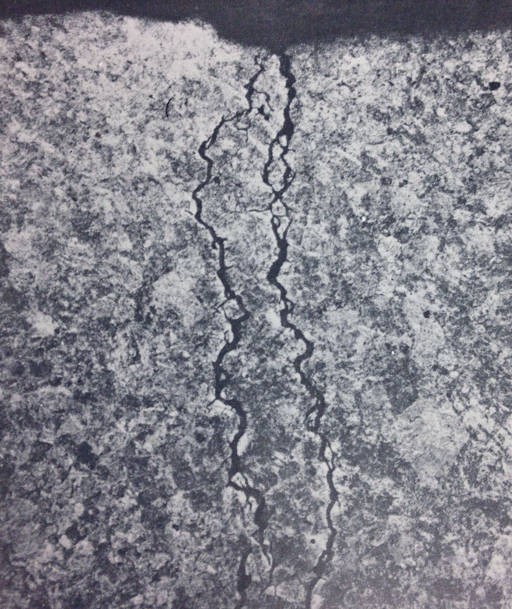 How To Recognize A Quench Crack Speaking Of Precision Blog