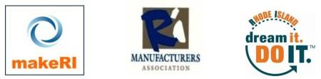 RI Mfg Week header Events (2) copy