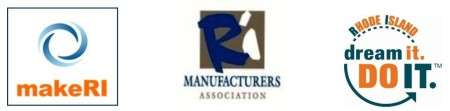 RI Mfg Week header Events (2) copy