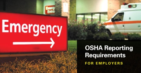 New wallet card available from OSHA.