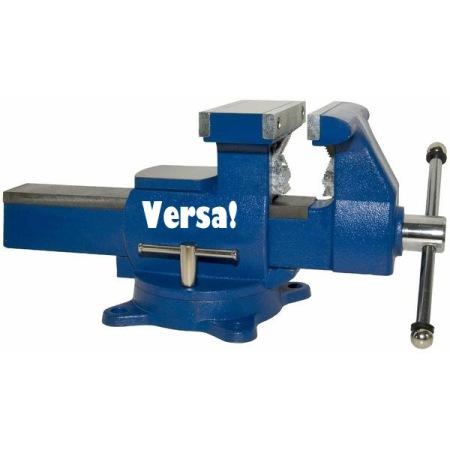 And Vise-Versa