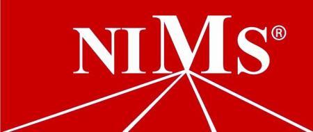 NIMS%20Logo%20(R)