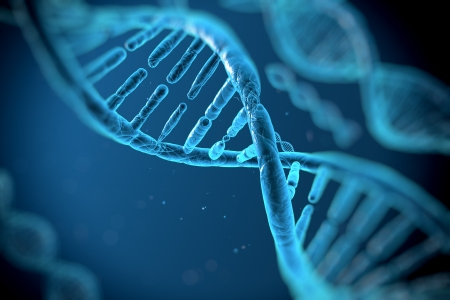 Continuous improvement is in our DNA